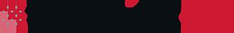 Telappliant Red Logo